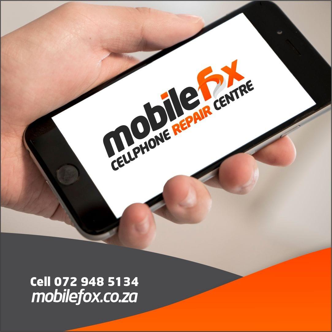 Mobile Fox AD 1